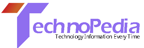Technopedia